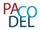 pacodel