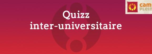 L'ULg remporte le prix d'Université Solidaire 2015 !