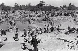 coopérative cambodge