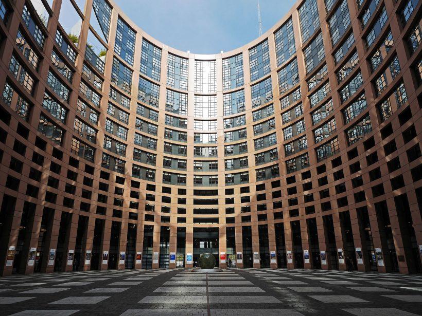 european-parliament-1265254_1920