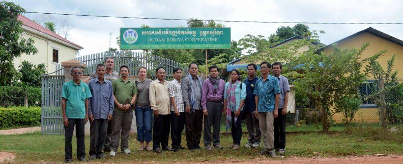 coopérative cambodge 2