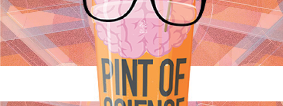 Pint of Science : Citoyen acteur de sa consommation énergétique