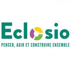 Eclosio, l'ONG de l'université de Liège